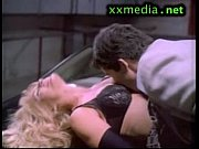 Shannon Tweed-Body very hot sex scene from &quot_Body Chemistry&quot_