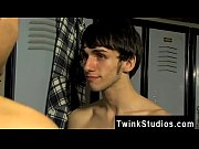 cute gay teens porn images jonathan cole gets.