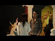 worldcinema2.net.cli x 1 Thai Erotic Movie [R+X]