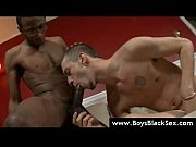 black gay boys deep ass fuck - blacksonboys 10