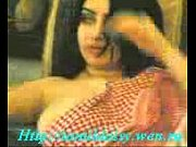 [SeXtHiEf.CoM]- SeX--Tamil Sex Video 106-[SexThief.Com]