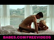 Busty blonde wife Riley Steele seduces her man