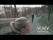 MMV Films German...