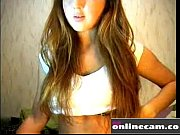hermosa young girl webcam free online porn video.