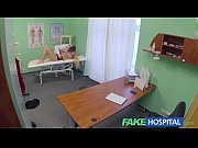 FakeHospital Sexual therapy causes new patient to squirt uncontrollably, doctor nurse xxx bf new 2014 2017w waptrick com Video Screenshot Preview