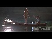 Madeleine Stowe - China Moon (full frontal in lake)