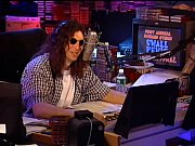 Howard Stern - Smallest Penis Contest, small penis xxx video Video Screenshot Preview