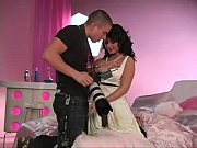 eva angelina.mp4