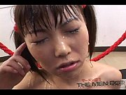 big load bukkake and swallow girl 7 japanese uncensored