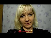 zhenya hot milf webcam herchat.com