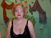 Charming Lady Webcam Show on 4xcams.com