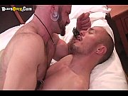 handsome daddies fucking raw-in-my-ass-02_bearsonly_3_part7