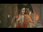 Picture Kamasutra sex - XVIDEOS com
