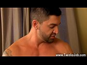Bollywood gay hindi sex stories Fuck Slave Ian Gets It Good