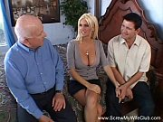 ' ' from the web at 'http://img100-519.xvideos.com/videos/thumbs/5c/ef/68/5cef6891fcd873aad5265f5445f40aa0/5cef6891fcd873aad5265f5445f40aa0.2.jpg'