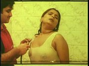 Picture Mallu Kumtaz - shower fuck