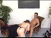 juliareaves-dirtymovie - jill evans - scene 7 -.