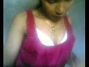 mallu girl showing to neighbour, kajal all xvideos mp3 Video Screenshot Preview
