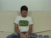 nude handsome black hair teens boys gay first.