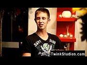 Twinks nude butts on you tube Kirk Taylor has arrived for dinner and