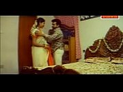 mallu, meena saex vdo xxxx Video Screenshot Preview