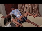 PALACE OF SIN (NOLLYWOOD MOVIE) CLIP 2
