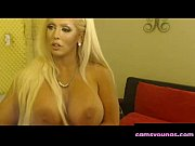alura golden lady free mature porn.