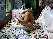 hot indian innocent savita bhabhi fucking.