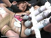 Japanese Bondage Sex - Extreme BDSM Punishment of Ayumi (Pt. 12)