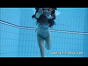 Cute Umora is swimming nude in the pool, rambha nude po Video Screenshot Preview