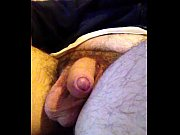 wank in the seat tomttl95 ttl