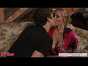 beauty mom julia ann gets big.
