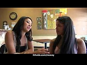 Dirtiest talking hooker e...