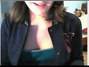 Hot young teen flash boobs on webcam chat view on xvideos.com tube online.
