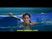 koena mitra hot boobs show http.