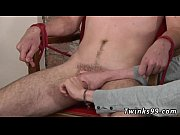 Free videos of young gays masturbating Jonny Gets His Dick Worked