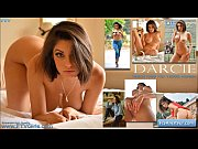FTV Girls presents Darcie-Rubbing One Out-07_01 - www.FtvAmaetur.com no.15