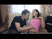 Casual Teen Sex - Flowers tube8 as a youporn prelude to redtube sex teen-porn