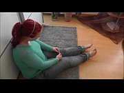 chubby redhead fucked, pornvideosclub.com for more