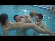 AMATEUR GROUP AT CZECH SWINGERS PARTY view on xvideos.com tube online.