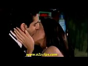 Malika Sherawat Hottest Kiss Ever view on xvideos.com tube online.