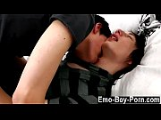 amazing gay scene new youngsters seth williams and.
