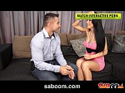 Amabella hot Sweety in POV Action