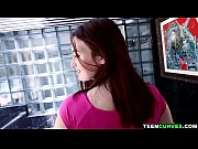 teencurves jody taylor&#039_s got that ass you gotta love!