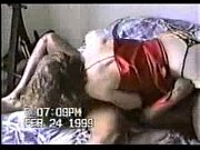 White MILF getting drilled and facial by Black Cock, dog and school girl 8 yars sex Video Screenshot Preview