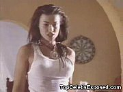 Carmen Electra and Natalie Portman Strip!, sexy hot model and actress naila nayem nude video Video Screenshot Preview