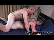 Guy men with big bud gay porn Right away, he was able to set a steady