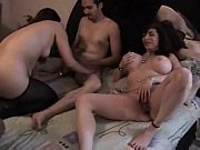 mexican swingers all out sex in hotel room /100dates view on xvideos.com tube online.