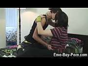 skinny emo teen with a cock gay gallery.