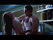 Kit Willesee - Femme Fatales s01e01 view on xvideos.com tube online.